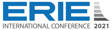 ERIE - International Scientific Conference